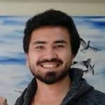 Bircan Köycü