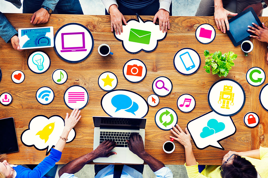 Dijital Pazarlama Uzmanı Olmak İsteyenlere Tavsiyeler