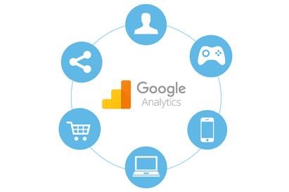 Google Analytics Tüyoları