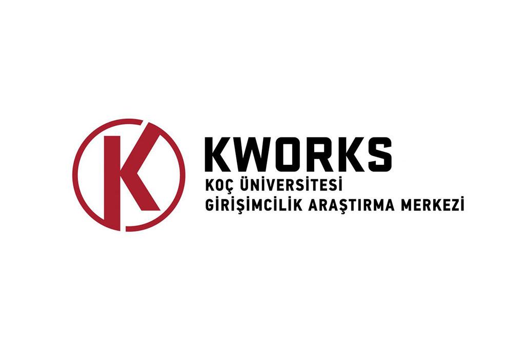 Kworks Koç Üniversitesi Girişimcilik Araştırma Merkezi