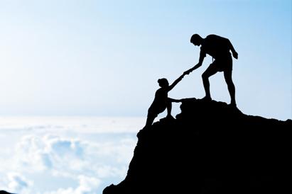 Mentor Nedir? Nasıl Mentor Olunur?