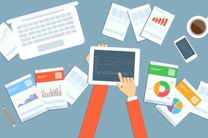 Reklam Bütçemizin Ne Kadarını Dijitale Ayırmalıyız?
