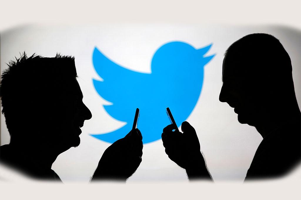 Twitter Kullanımı