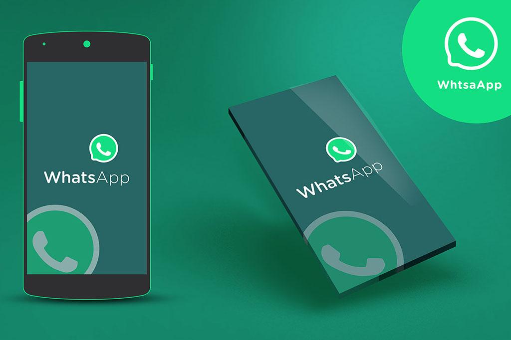 WhatsApp Hikaye