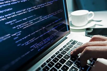 Yazılımcı Olmak İsteyenlere Tavsiyeler