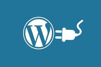 En Popüler WordPress Eklentileri