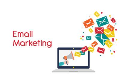 Etkili Email Pazarlaması İçin 5 Kural