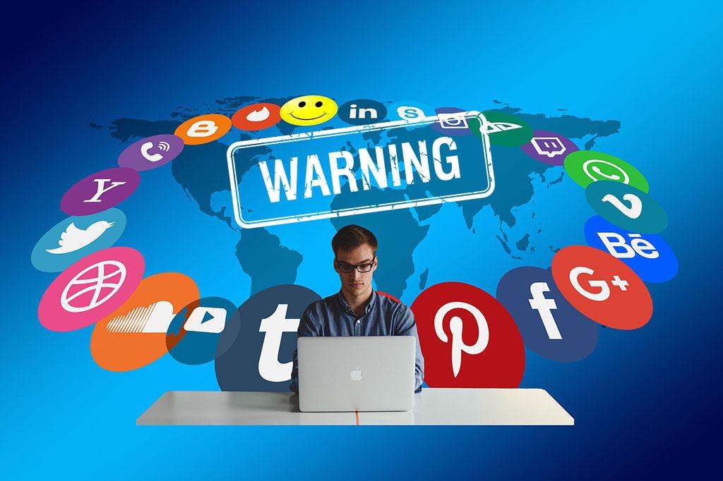 Sosyal Medya Ne Kadar Güvenilir?