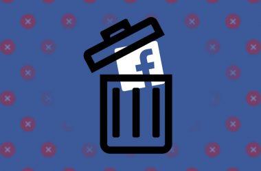 Neden Facebook Kullanmamalıyız?