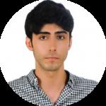 Ali Kılıçdere
