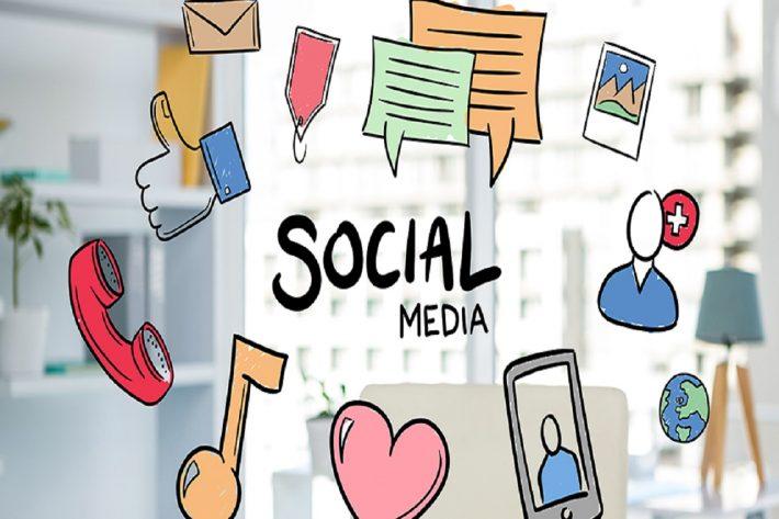 Sosyal Medya Uzmanı Olacaklara Tavsiyeler