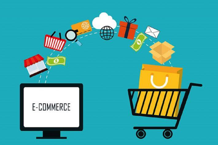 E-Ticaret Siteleri İçin E-Posta Pazarlama Tüyoları
