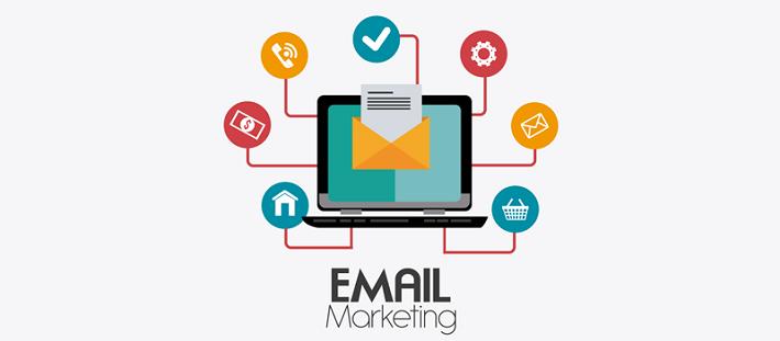 G-Mail Reklamları ile E-Posta Pazarlama