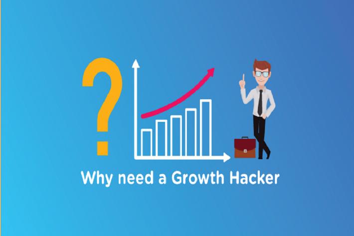 Growth Hacking Neden Bu Kadar Önemli