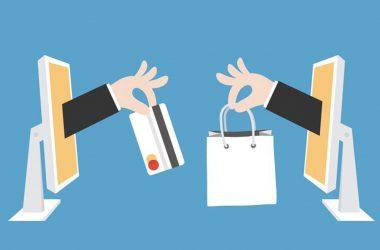 E-Ticaret Sitelerinde Ürün İçeriği Nasıl Oluşturulmalıdır?