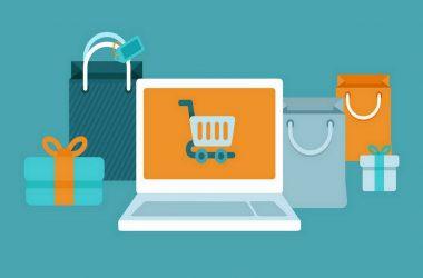 E-Ticaret Yapacakların Dikkat Etmesi Gerekenler