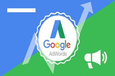 İleri Seviye Reklamcılar İçin AdWords Tüyoları