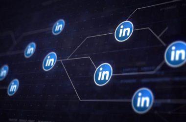 Markalar Neden Linkedin 'de Yer Almalı?