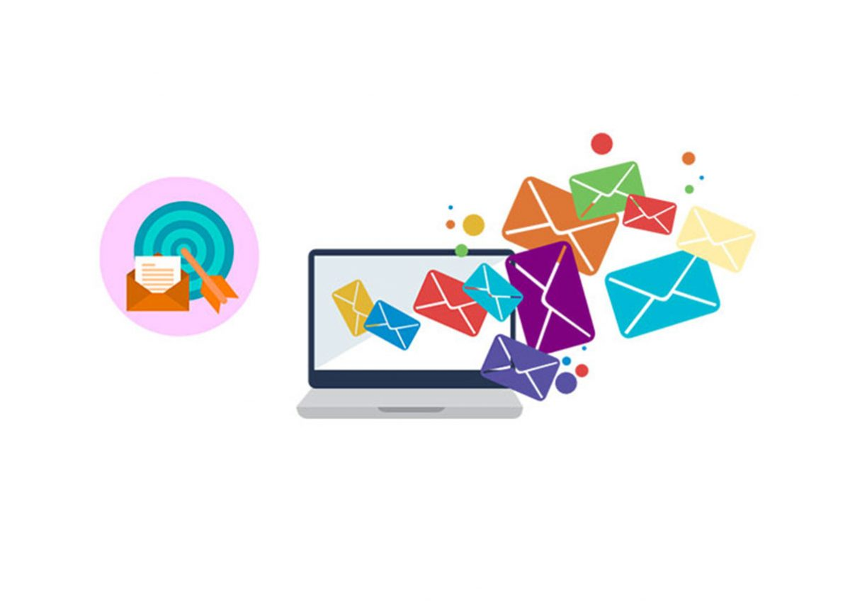E-Posta Pazarlaması