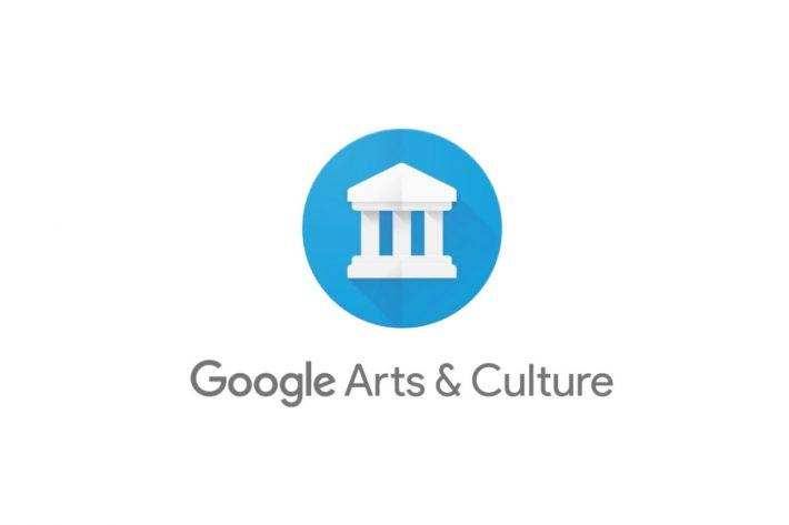 Google Arts & Culture Nedir?